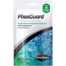 SEACHEM PhosGuard Aquarium Water Filter Media