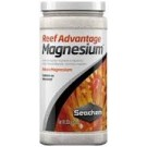 Seachem Reef Advantage Magnesium Aquarium Additives