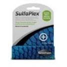 Seachem Sulfaplex Aquarium Fish Medication Powder