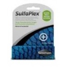 Seachem Sulfaplex