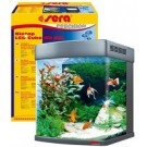 Sera Biotop LED Cube 130 XXL Aquarium Tank