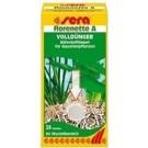 Sera Florenette A Aquarium Plants Fertilizer Tablets