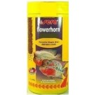 Sera Flowerhorn Aquarium Fish Food Pellets
