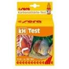 Sera kH Test Kits