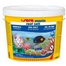 Sera Marin Reef Aquarium Salt