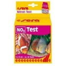 Sera Nitrate NO3 Test