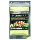 Shirakura Chi Ebi Baby Shrimp Food