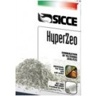 SICCE HyperZeo Aquarium Filter Media