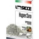 SICCE HyperZeo Aquarium Filter Media