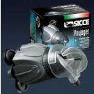 Sicce Voyager One