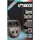 SICCE Wave Surfer