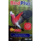 SKYEC Bird Plus 120ml Multivitamin