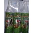Smooth Care Waterless Spray Shampoo