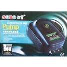 SOBO Four Outlet Air Pump