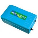SOBO Battery Powered Aquarium Air Pump