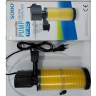 SOBO FF902 Internal Aquarium Filter