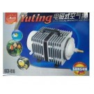 SUNSUN ACO 016 Electromagnetic Blower Air Pump