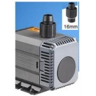 SUNSUN HOB 2000 Submersible Pump