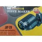 SUNSUN JVP 120 Wavemaker