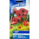 Suttons Poppy Seeds