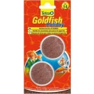 Tetra Aquarium Goldfish Holiday Fish Food