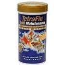 Tetra Fin Gold Maintenance Aquarium Fish Food