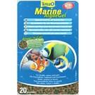 Tetra Marine algae Gel