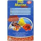 Tetra Marine Mix Gel