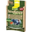 Tetra Natura Algae Mix