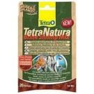 Tetra Natura Brine Shrimp Mix