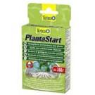 Tetra Plant PlantaStart Fertilizer