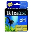 TetraTest pH Test Freshwater Test Kits
