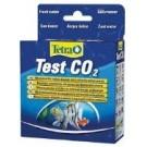 TetraTest CO2 Test Kits
