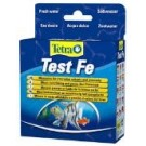 TetraTest Fe Test Kits