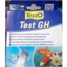 TetraTest GH Test Kits