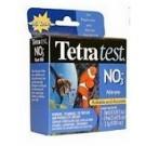 Tetratest Nitrate Aquarium Water Test Kits