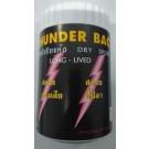 THUNDER BAC Dry Spore