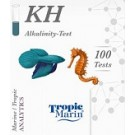 Tropic Marin kH Test