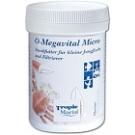 Tropic Marin Omegavital Micro