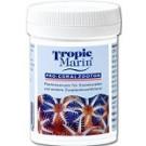 Tropic Marin Pro Coral Zooton