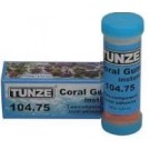 Tunze Coral Flex adhesive