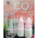UP AQUA CO2 Planted Aquarium Water Test Kits
