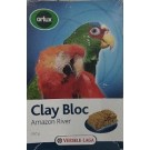 Versele Laga Orlux Amazon River Clay Block
