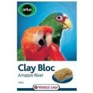 Versele Laga Orlux Clay Block