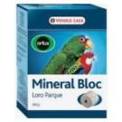 Versele Laga Orlux Mineral Bloc
