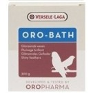 Versele Laga Oropharma Oro Bath