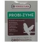 Versele Laga Oropharma Probi Zyme