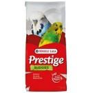 Versele Laga Prestige Budgies