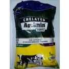 VIRBAC Chelated Agrimin Forte Growth Promoter