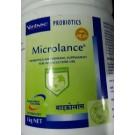 VIRBAC Microlance Probiotics